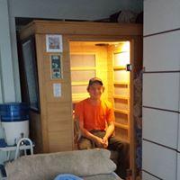 studio sauna orange (1)